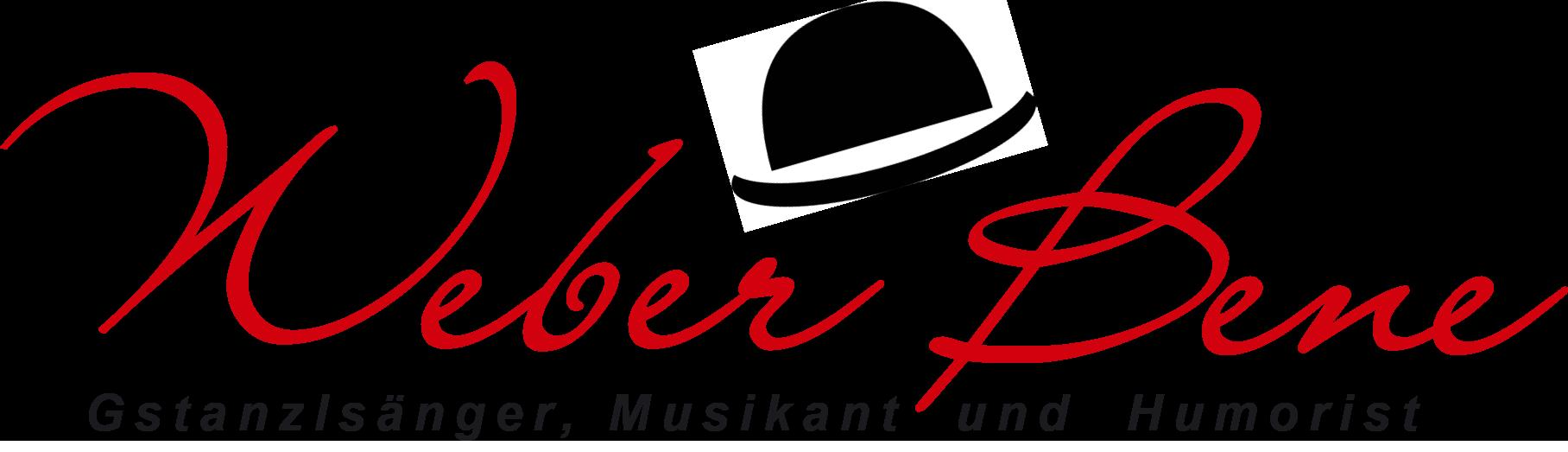 Weber Bene